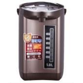 九阳(Joyoung)电水壶电热水瓶5L保温JYK-50P02
