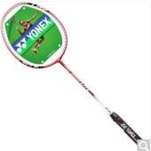 尤尼克斯YONEX ISO-LITE2羽毛球拍全碳素单拍羽拍 已穿线