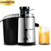 九阳(Joyoung)榨汁机(汁渣分离)家用果汁机JYZ-D51