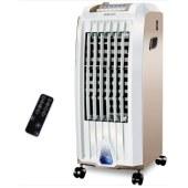 奥克斯(AUX)遥控冷暖冷风扇/空调扇/电风扇/取暖器NFS-20F-1